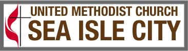 Sea Isle City United Methodist Church